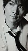 My life / HIROSHI NAGANO