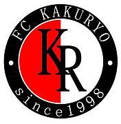 【FC鶴陵】-KAKURYO-