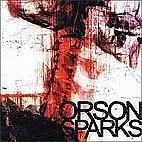 Orson Sparks