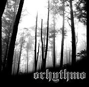 orhythmo