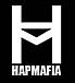 HAPMAFIA