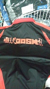 岐阜 「卓球Dash‼」