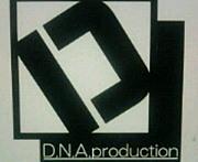 D.N.A. PRODUCTION