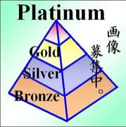 Oracle Master Platinum(OCM)