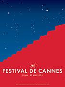Film Festival Japan