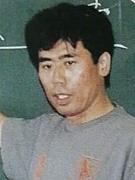 津山市立弥生小学校2003卒業