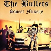The Bullets (from L.A)