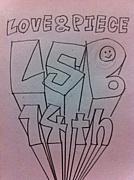 LSB(●^o^●)14期