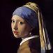 Vermeer(フェルメール)