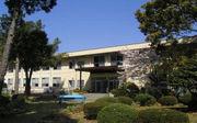 嬉野医療センター附属看護学校