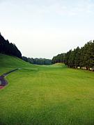 鈴木ゴルフクラブ