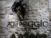池袋 ARPEGGiO BAR