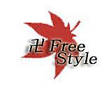 めいぽ【楓】卍FreeStyle