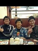 不動丸小2000年 6-4 卒業生
