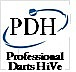 PDH(Premier League Darts)