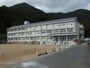 三船中学校