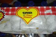 Love's Bakery