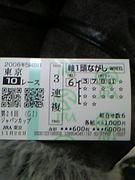 ☆Enjoy競馬☆