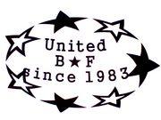 美国・古平連合1983年
