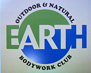 EARTH  outdoor&natural