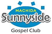 Sunnyside Gospel Club町田