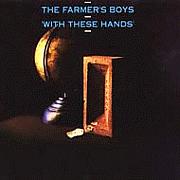 The Farmers Boys