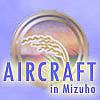 AIRCRAFT[MAA]
