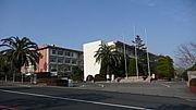 96年度卒(S53-54)宮崎西高理数科
