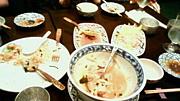 ☆石原組☆タイ料理の会♪