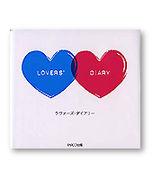 LOVE DIARY&LOVERS DIARY
