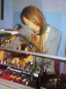 DJ ERIKO☆