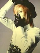 Angelo  〜SEE YOU AGAIN〜