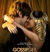 Gossip Girl:jenny *゚
