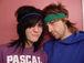 Jeremy Davis of Paramore!!
