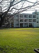 鹿児島県立保健看護学校