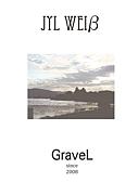 Gravel 〜グレーベル〜