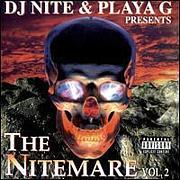 DJ Nite