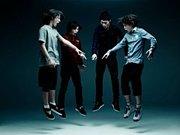 ONE OK ROCKが好きだぁ〜