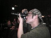 齋藤ミノル−LIVE撮影・LIVE写真