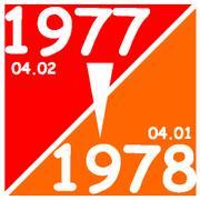 1977/04/02��1978/04/01���ޤ�