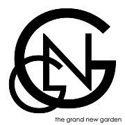 the grand new garden