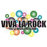 VIVA LA ROCK ビバラロック