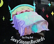 sexy stones shop