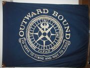 Outward Bound World