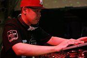 DJ GRAND