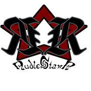 ☆RudieStarR☆