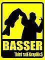 BASS HUNTER'S HANDBOOK!!