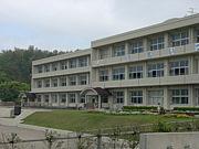 上野間小学校2000年度卒業生