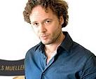 Niels Mueller