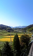 長野県人会from信州信濃の国
